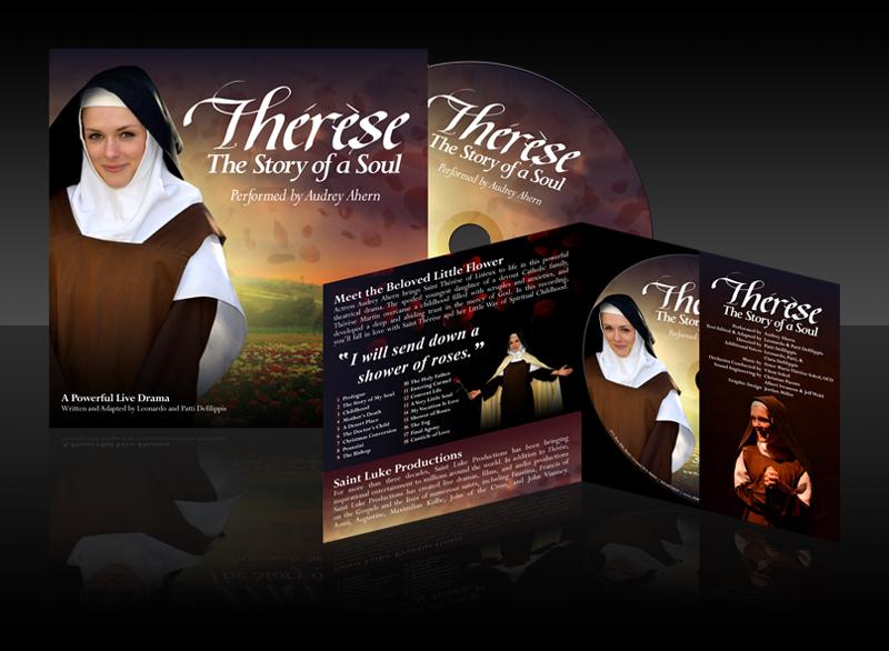 Thérèse: The Story of a Soul
