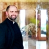 God Called a Priest Through Vianney
